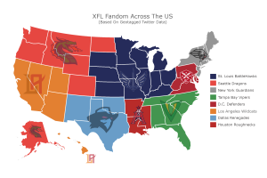 xfl_fandom_map